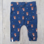 Picture of baggy broek Foxy maat 56