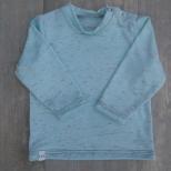 Picture of mintgroen shirt maat 56