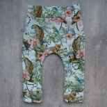 Picture of broek Jungle maat 68