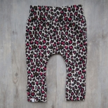Picture of roze Panterlegging maat 68