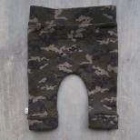 Picture of Camouflagebroek 2 maat 50