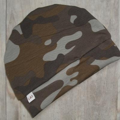 Picture of Camouflagemuts 2