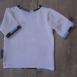 Thumbnail image for: shirt Neushoorn maat 56