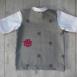 Thumbnail image for: shirt Kind maat 62