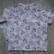 Thumbnail image for: shirt Kindertekening 74