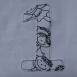 Thumbnail image for: shirt Kindertekening 80