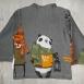 Thumbnail image for: shirt & muts Winter maat 56