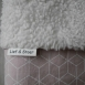 Thumbnail image for: deken voor ledikant