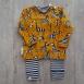 Thumbnail image for: shirt Zebra maat 62